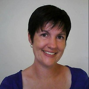 Leigh Dall'Osto