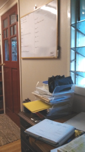 frontroom03