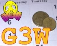 Geek on Three Bucks a Week Thumbnail